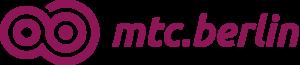 05_mtc_logo_wortbildmarke_URL