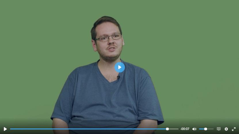 Teaserbild WayIn Inklusion Journey Autismus-Spekturmsstörung Jérôme Mallow